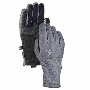 NEW!!! HEAD Women's Hybrid Cold Weather Gloves